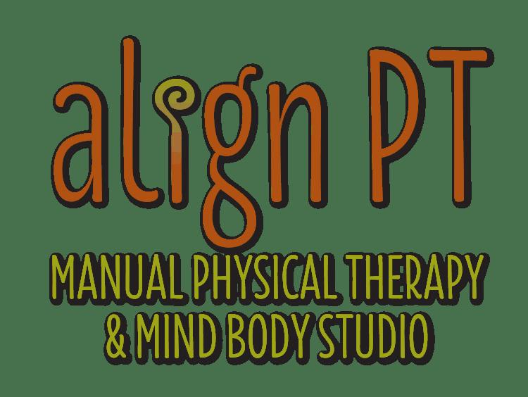 Align PT